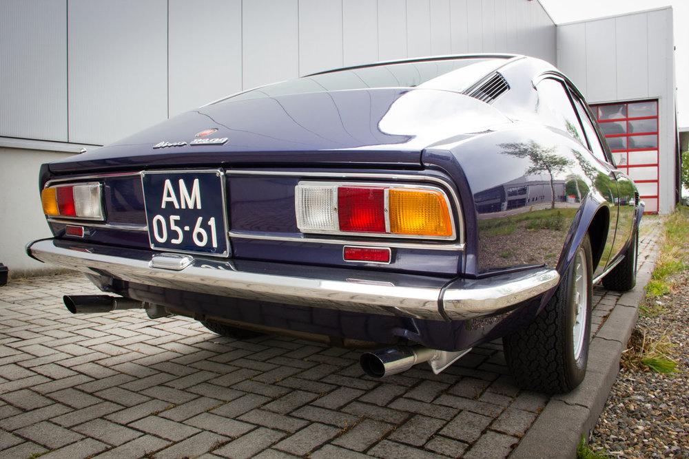 Fiat-Dino-Coupé-2400