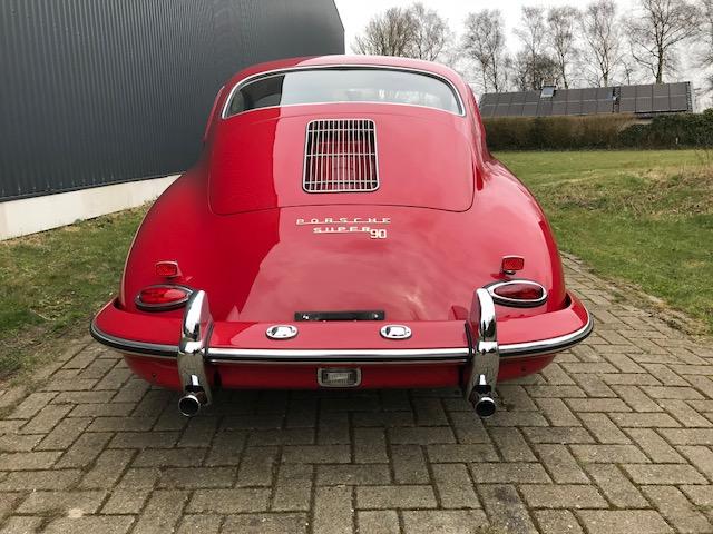 Porsche-356B-1600-Supe-Coupé.jpg