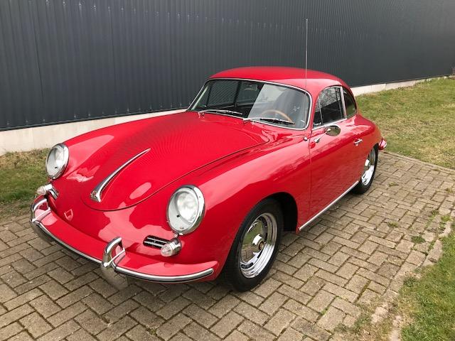 Porsche-356B.jpeg