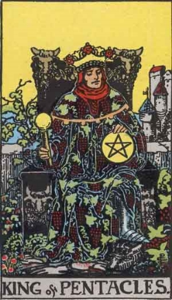 KingofPentacles.jpg