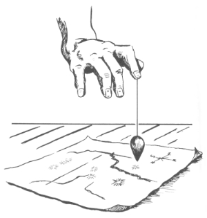 Pendulum.Dowsing.jpg