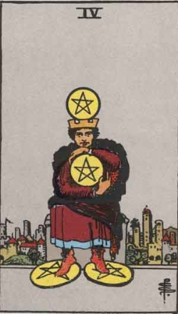 4.of.Pentacles.jpg