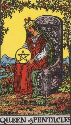Queen.of.Pentacles.jpg