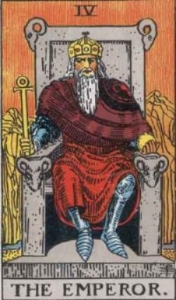 The.Emperor.jpg