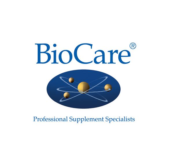 Biocare Logo .png