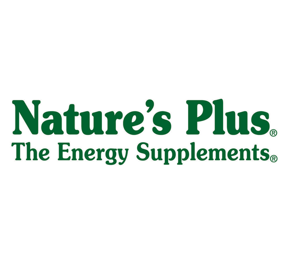 Natures Plus Logo.png