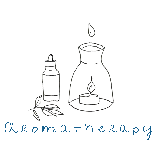 Aromatherapy.png