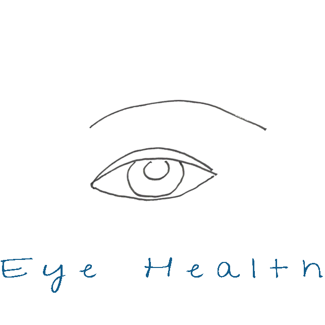 Eye Health2.png