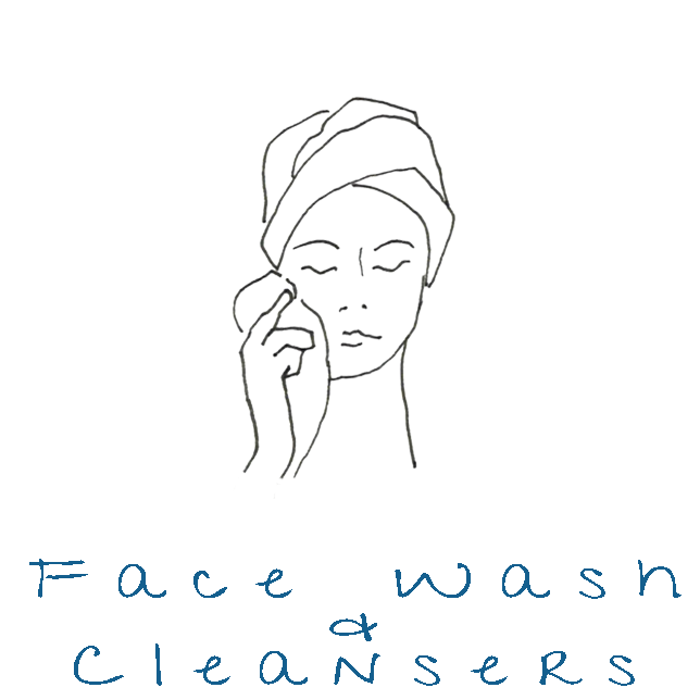 Face Wash & Cleansers.png