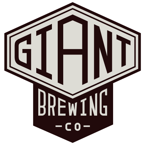 Giant Brewing Co