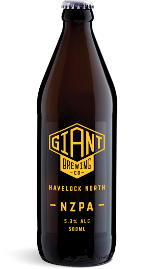 ginat-bottle-shot-nzpa.png