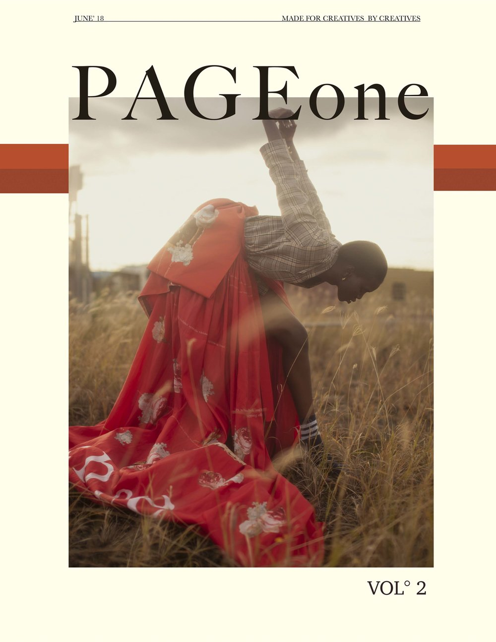 pageone2.JPG