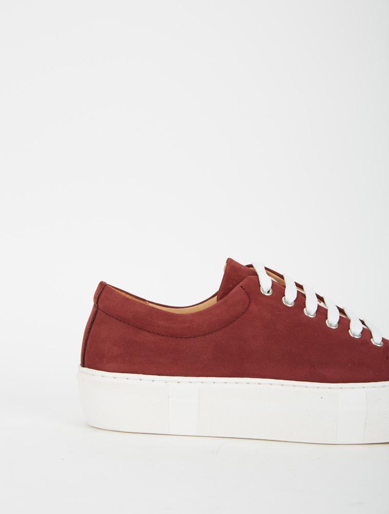 hope-ss18-sam-sneaker-ff2c.jpg
