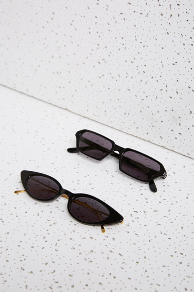 illesteva-sunglasses-notes-my-chameleon-x.jpg