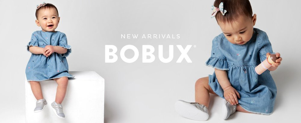 Bobux_Desktop_v2.jpg