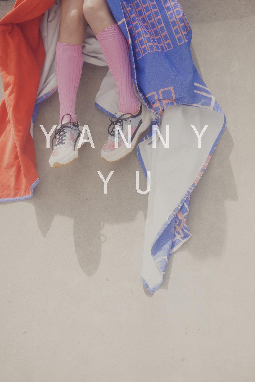 y5 copy.jpg