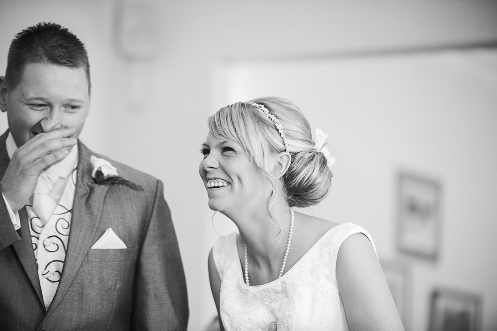 ALICE AND DARREN WEDDING EDITS 16.05.15-83.jpg