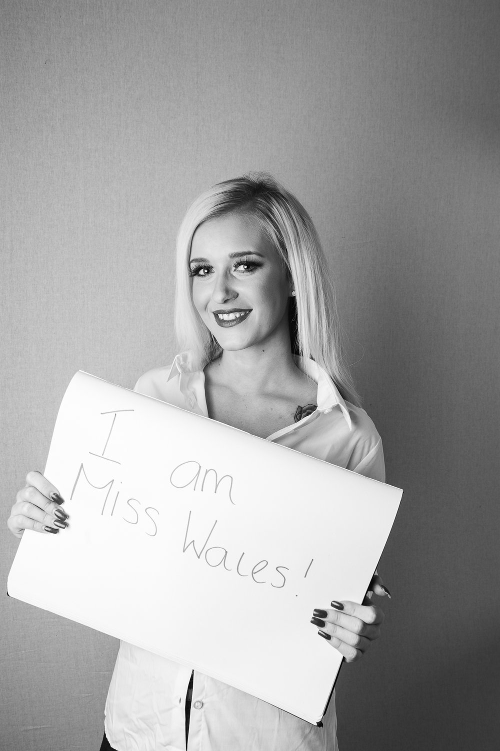Carol Miss Wales 22.01.15-31.jpg