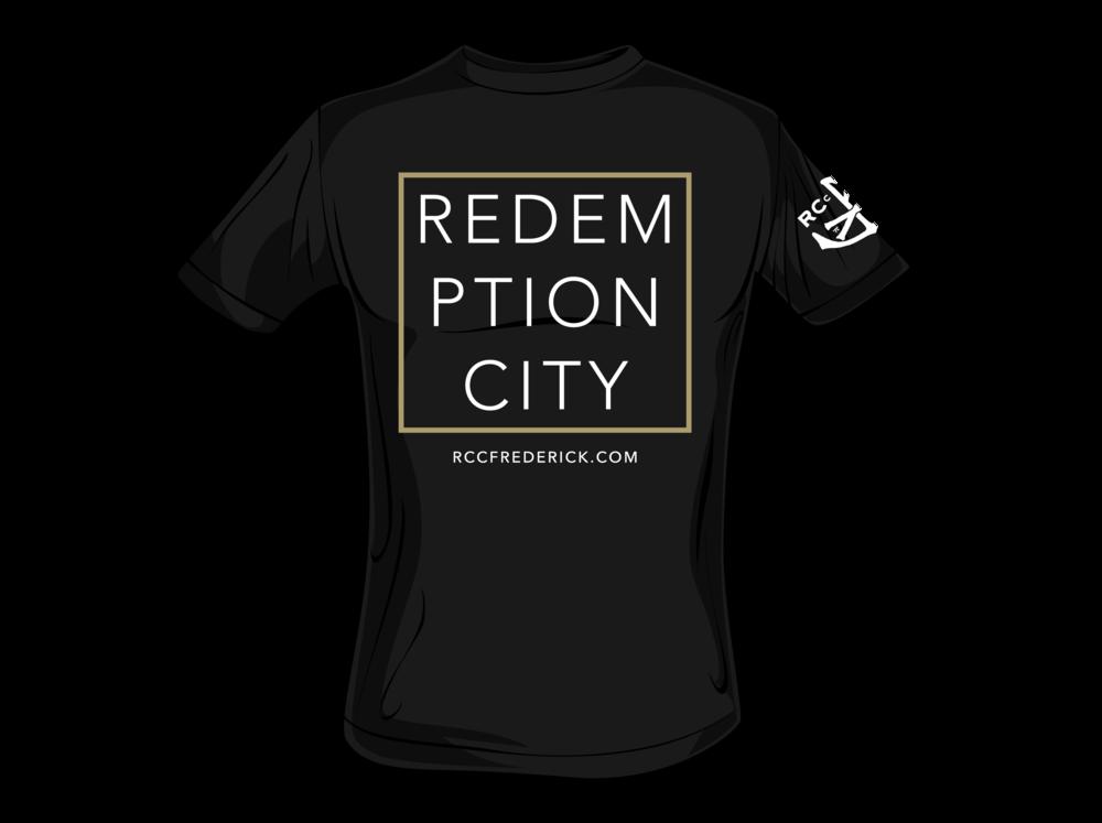 RCC Shirt-01 (1).png