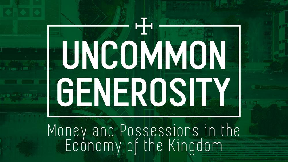 Uncommon Generosity.png