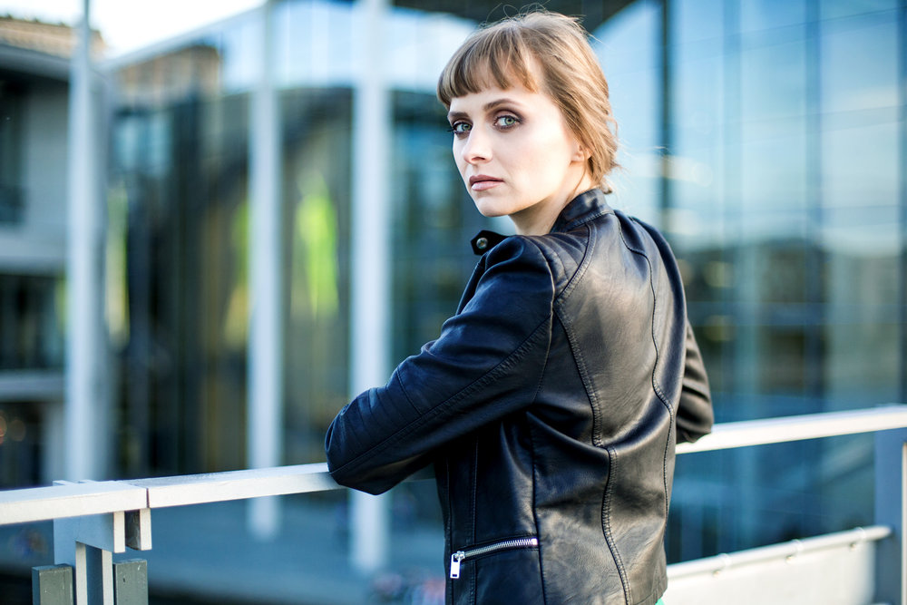 Sandra Schreiber 2 ©Jacqueline Schulz.jpg