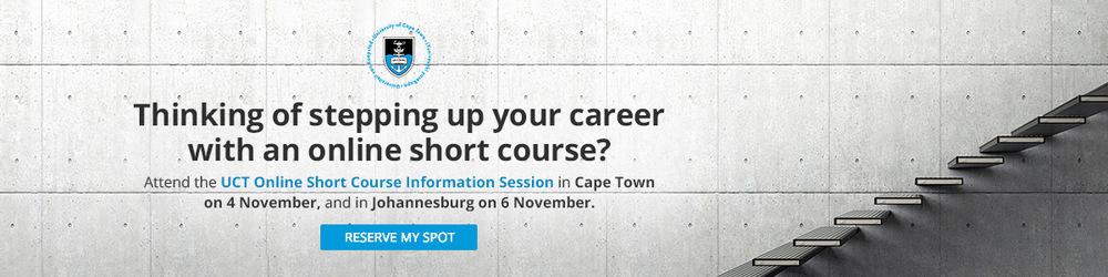 uct-short-course-info-seminar-getsmarter