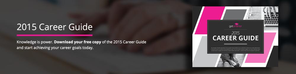 GetSmarter-2015-career-guide-download