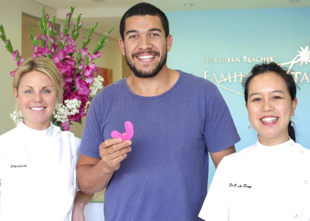 Northern Beaches Family Dental 2014-05-23 IMG_6016.jpg