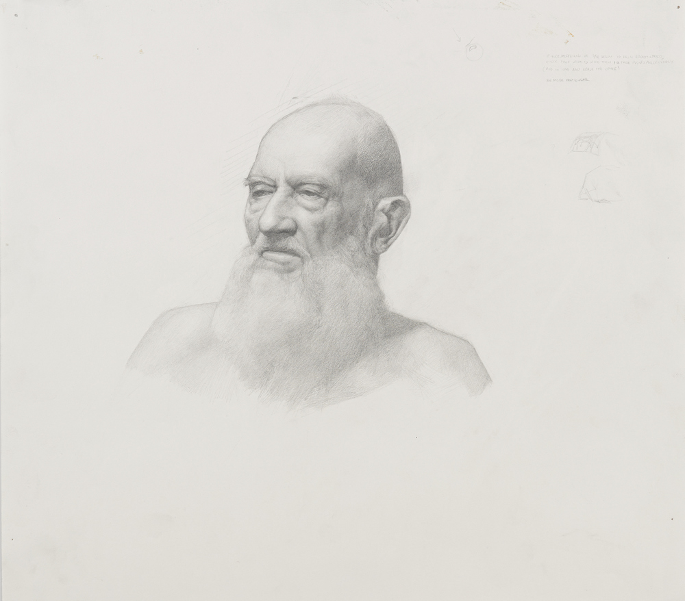 old_man_portrait.jpg