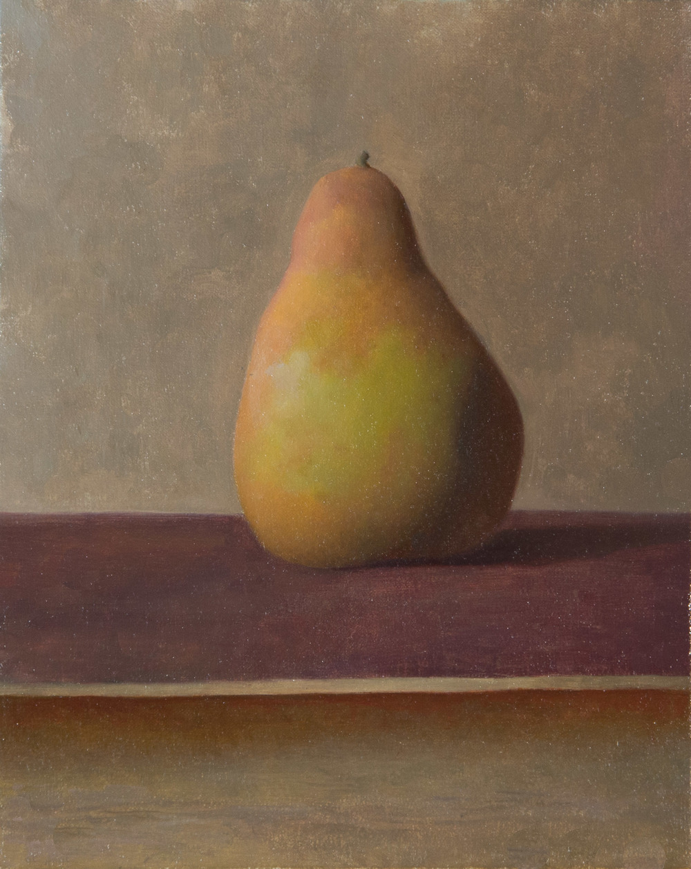 still_life_pear (1 of 1).jpg