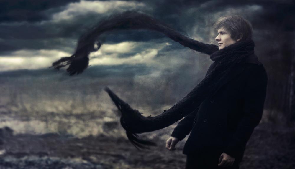 Wind of change.jpg