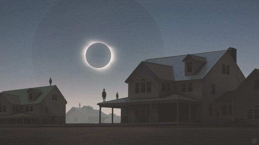 yuri-shwedoff-black-sun-3.jpg