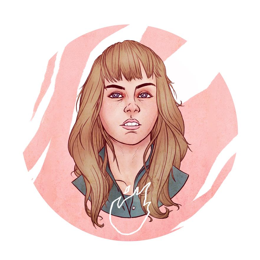 Angel-Olsen.jpg