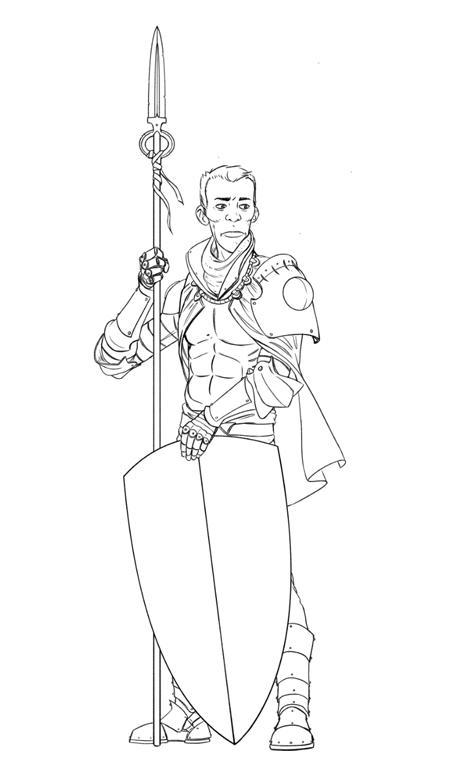 Spear.jpg