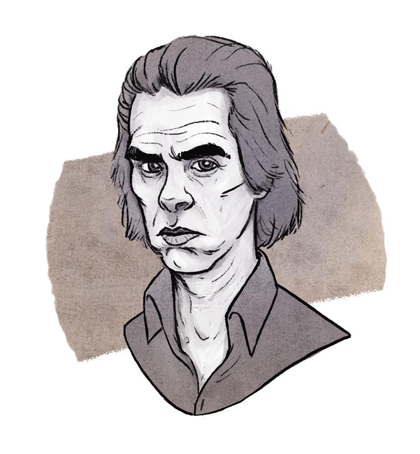 Nick-Cave-Sketch.jpg