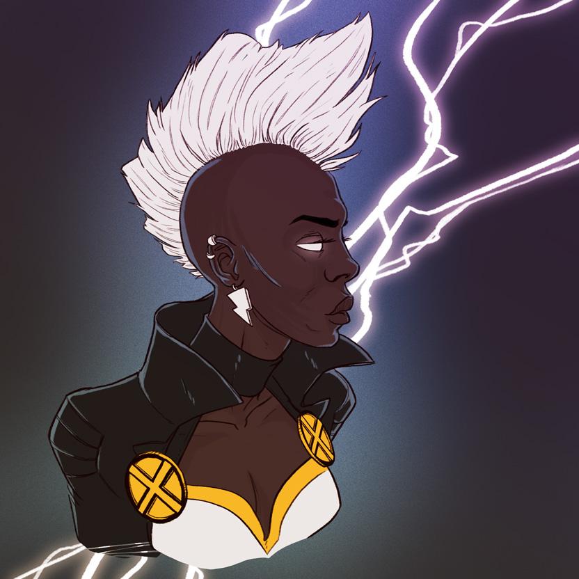 Storm-Portrait.jpg