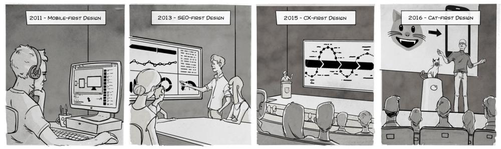 CX-Design-Comic_Web1680x500.png
