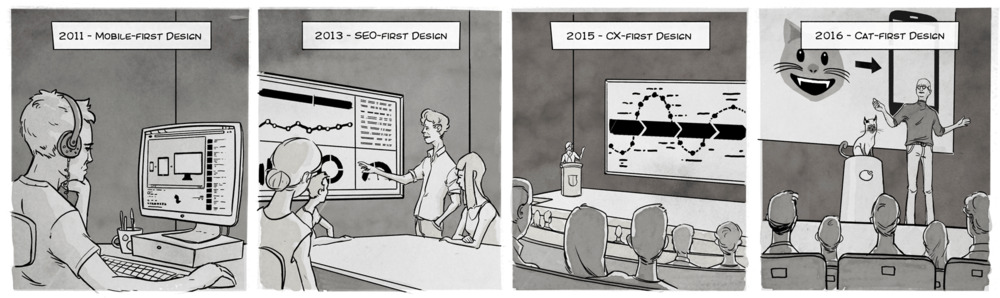 CX-Design-Comic_Web1680x500.png