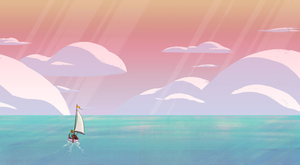SailingBG_Flat.jpg