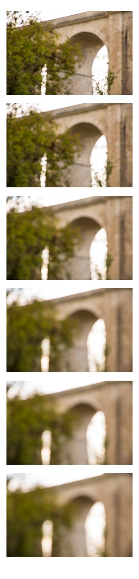 out focus 1.jpg