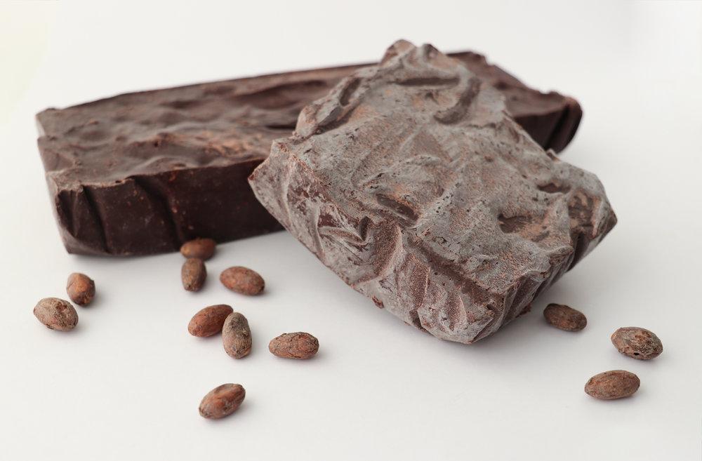 Ancestral Grade Cacao -