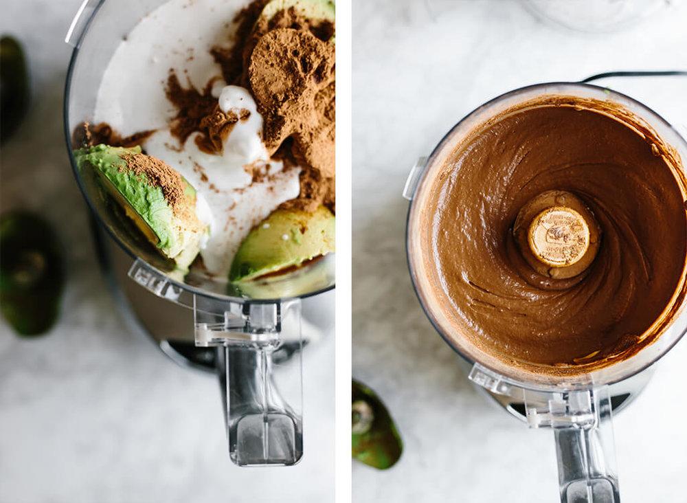 chocolate-avocado-pudding-recipe-sbs.jpg