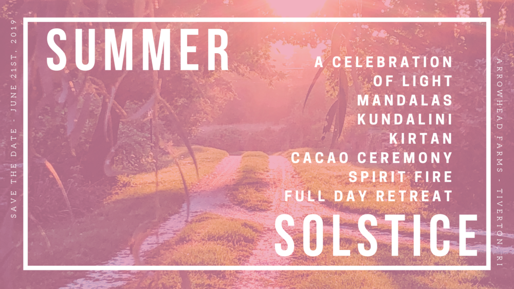 Facebook Event Cover- Summer Solstice Graphic.png