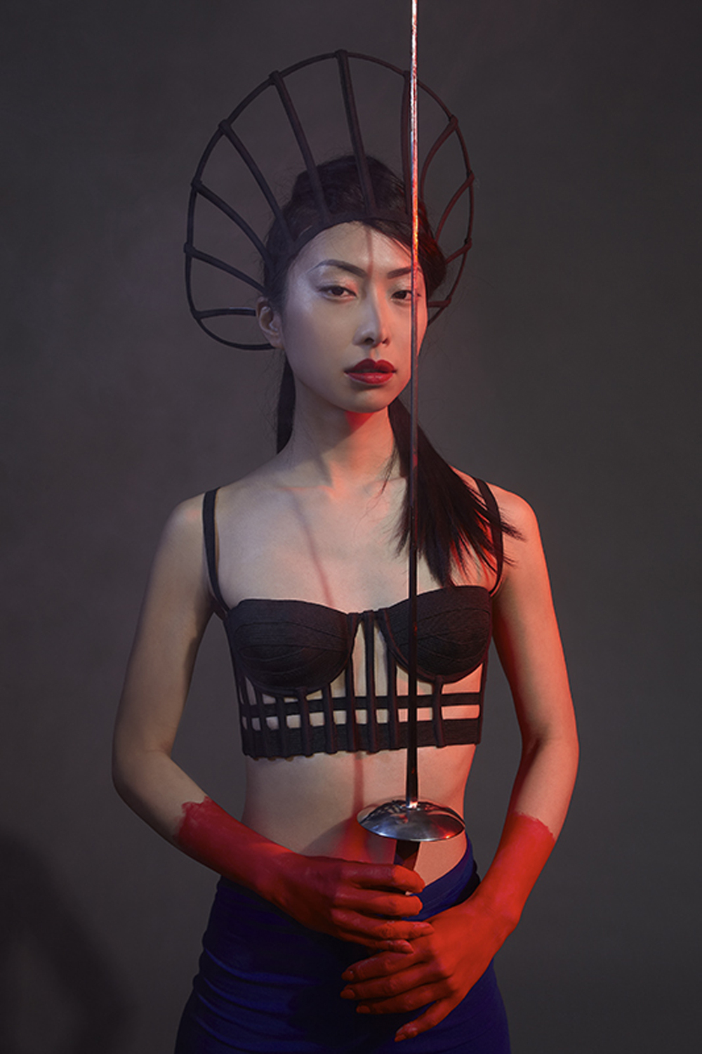 2011_02_17-CHROMAT-LOOK-BOOK-AW-11_13481.jpg