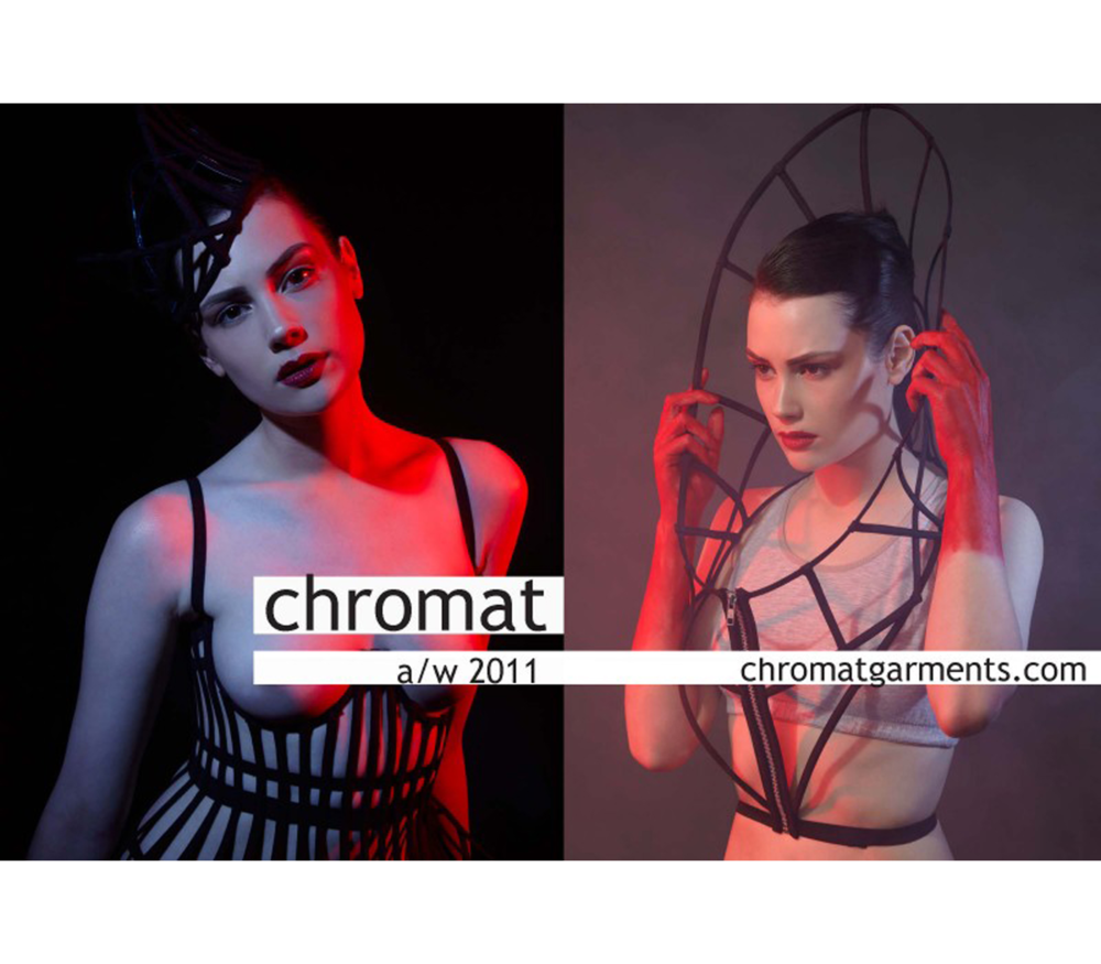 Chromat-AW11-Lookbook_Page_011-800x550 copy.png