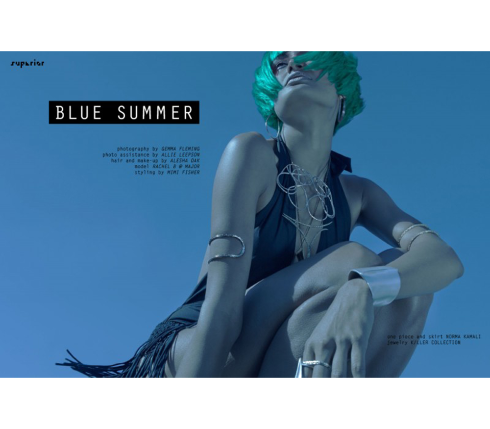 blue-summer-11-800x533 copy.png
