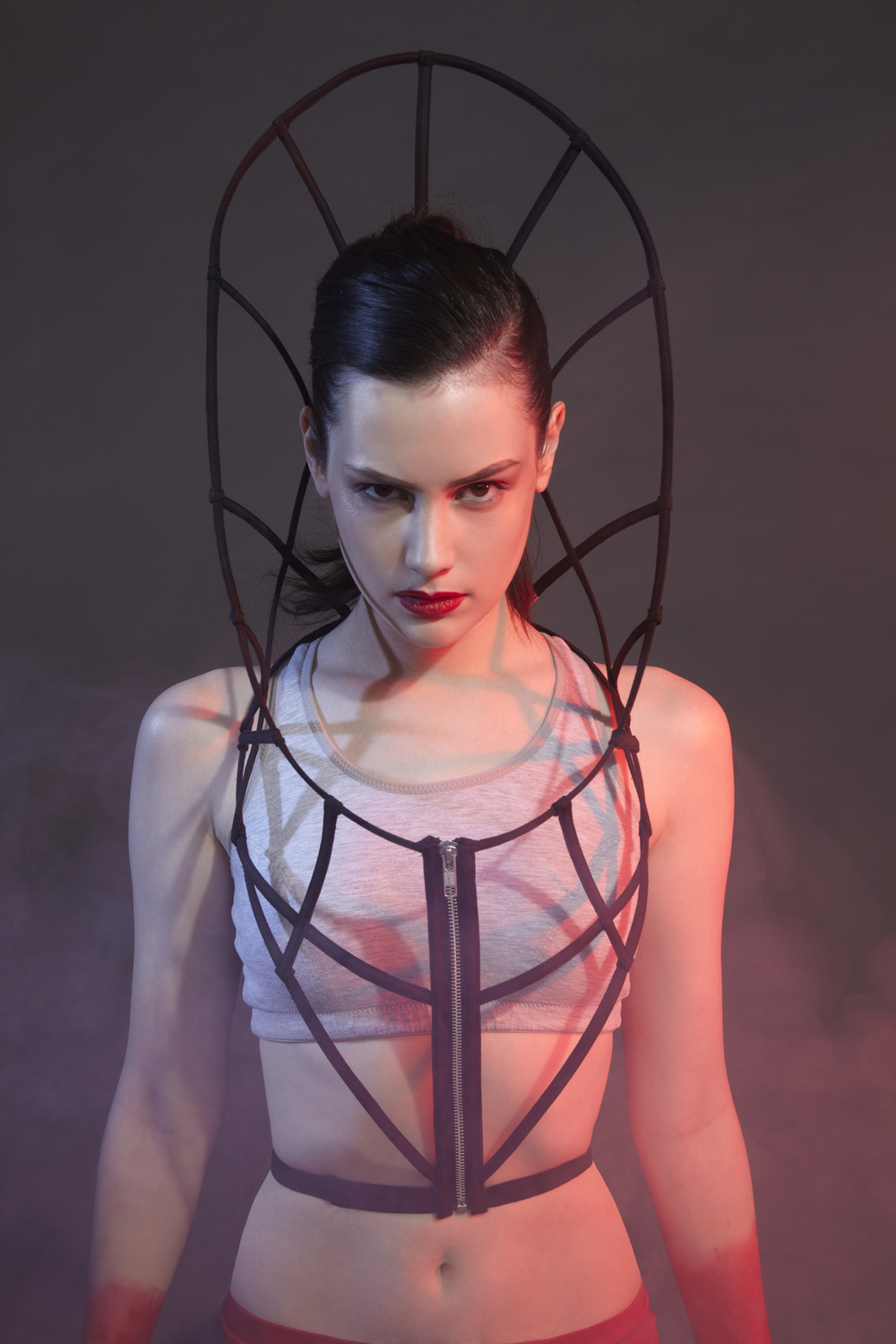 2011_02_17 CHROMAT LOOK BOOK AW 11_1119.jpg