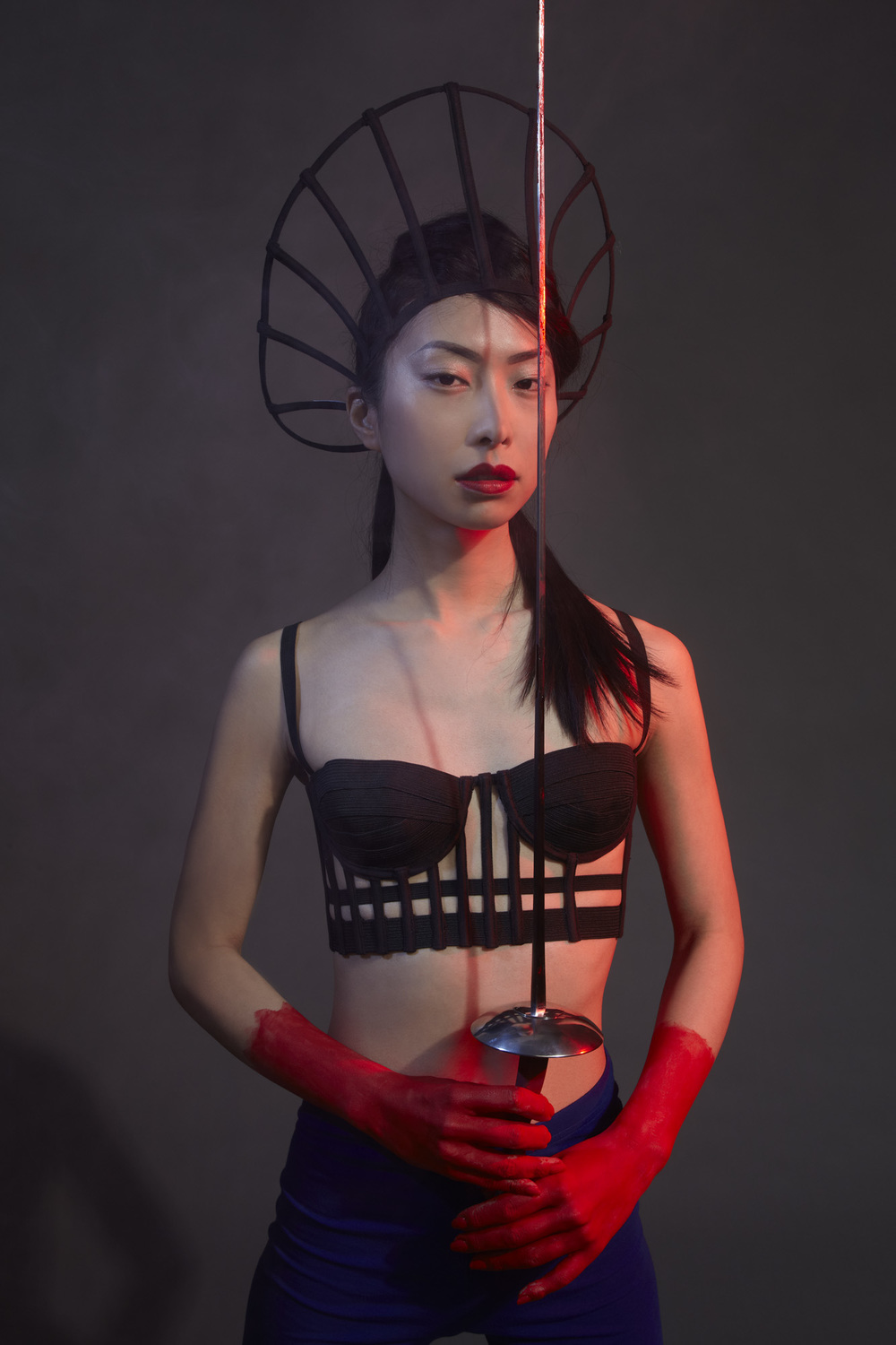 2011_02_17 CHROMAT LOOK BOOK AW 11_1348.jpg