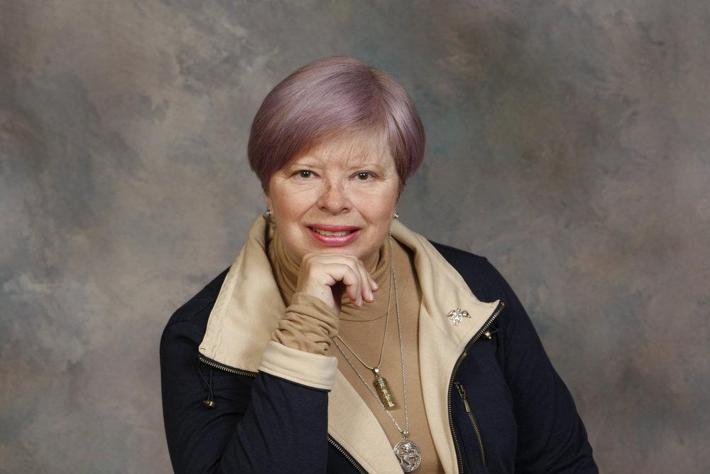 Joanna Estelle.JPG