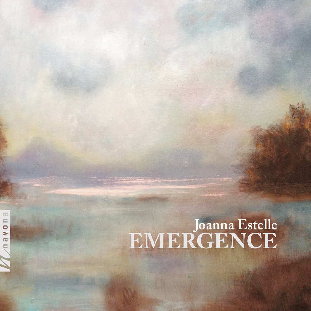 nv6161–-emergence-frontcover.jpg